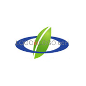 Super Creative Environmental-Green Logo Designs ID: 5832