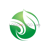 Landscaping Logo design inspiration ID: 6266