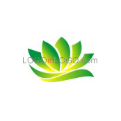 Super Creative Environmental-Green Logo Designs ID: 6437