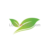 Landscaping Logo design inspiration ID: 3763