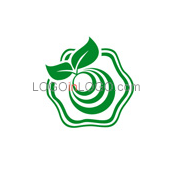 Examples of Agriculture Logo Design for Inspiration ID: 8243