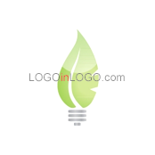 Landscaping Logo design inspiration ID: 974