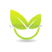 Good Looking Garden Logos Design for Inspiration ID: 989