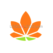 Landscaping Logo design inspiration ID: 3814