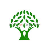Super Creative Environmental-Green Logo Designs ID: 5841