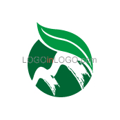 Examples of Agriculture Logo Design for Inspiration ID: 6427