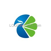 200 Leaf Logos to Increase Your Appetite ID: 6851