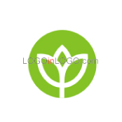 Super Creative Environmental-Green Logo Designs ID: 6489