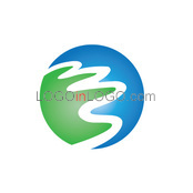 Super Creative Environmental-Green Logo Designs ID: 8172