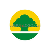 Super Creative Environmental-Green Logo Designs ID: 6459