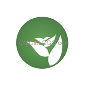Super Creative Environmental-Green Logo Designs ID: 5777