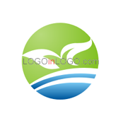 Landscaping Logo design inspiration ID: 4417