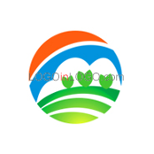 Super Creative Environmental-Green Logo Designs ID: 8090