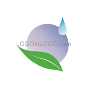 200+ Most Powerful Landscape Logo Designs ID: 4786