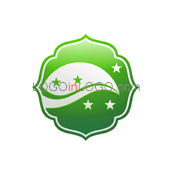 Super Creative Environmental-Green Logo Designs ID: 8054