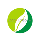 Super Creative Environmental-Green Logo Designs ID: 3366