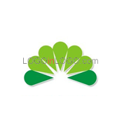 Super Creative Environmental-Green Logo Designs ID: 6503