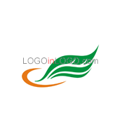 200+ Most Powerful Landscape Logo Designs ID: 2176