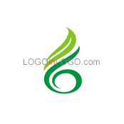 200+ Most Powerful Landscape Logo Designs ID: 5509