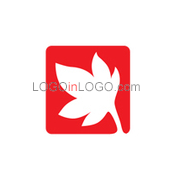Landscaping Logo design inspiration ID: 4313