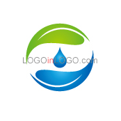Creative Energy Logo Designs For Your Inspiration ID: 6699