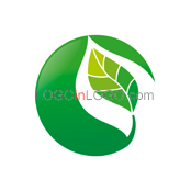 Super Creative Environmental-Green Logo Designs ID: 5778