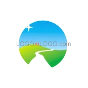 Super Creative Environmental-Green Logo Designs ID: 5760