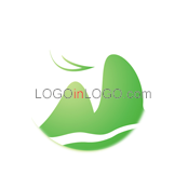 Landscaping Logo design inspiration ID: 3782
