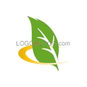Super Creative Environmental-Green Logo Designs ID: 5660