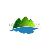 Landscaping Logo design inspiration ID: 3733