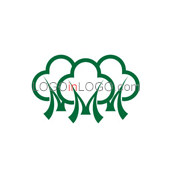 Super Creative Environmental-Green Logo Designs ID: 6556