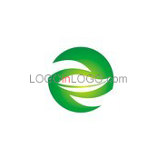 Super Creative Environmental-Green Logo Designs ID: 6508