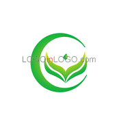 Super Creative Environmental-Green Logo Designs ID: 5772
