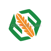 Super Creative Environmental-Green Logo Designs ID: 3251