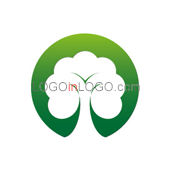 Landscaping Logo design inspiration ID: 6209