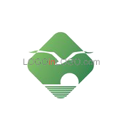 Landscaping Logo design inspiration ID: 4394