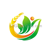 Landscaping Logo design inspiration ID: 6307