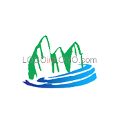 Super Creative Environmental-Green Logo Designs ID: 6530
