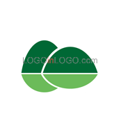 Super Creative Environmental-Green Logo Designs ID: 1429