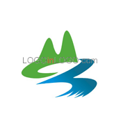 Super Creative Environmental-Green Logo Designs ID: 5823