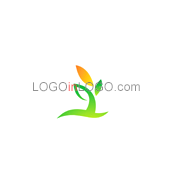 Super Creative Environmental-Green Logo Designs ID: 1263