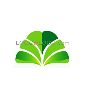 Super Creative Environmental-Green Logo Designs ID: 6626