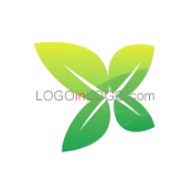 Good Looking Garden Logos Design for Inspiration ID: 980