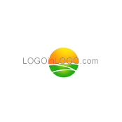 Super Creative Environmental-Green Logo Designs ID: 1446
