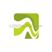 200 Leaf Logos to Increase Your Appetite ID: 6686