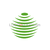 Landscaping Logo design inspiration ID: 3794