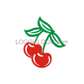 Super Creative Environmental-Green Logo Designs ID: 5766