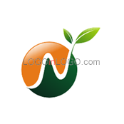 Good Looking Garden Logos Design for Inspiration ID: 986