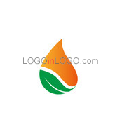 Landscaping Logo design inspiration ID: 3816