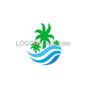 Landscaping Logo design inspiration ID: 6326